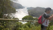 5 Days Murchison falls and Jinja trip, Uganda, Multi-day Cruises