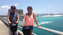 Destin Sightseeing Tour by Segway with Small Group, Destin, Segway Tours