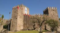 Minho Experience Private Tour, Porto, Day Trips