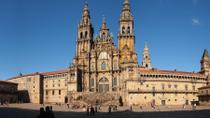 Santiago and Viana experience private tour, Porto, Day Trips