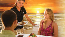 Sunset Dinner Cruise: Four Course Dining Experience, Maui, Snorkeling