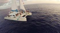 Sunset Sail Maui, Maui, Sailing Trips