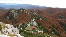 Day Hike in National Park Risnjak from Zagreb, Zagreb, Hiking & Camping