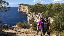 Dugi otok and Telascica hike, Zadar, Hiking & Camping