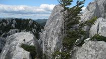 Gorski Kotar Mountains 2-Day Hiking Trip from Zagreb, Zagreb, Overnight Tours
