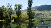 Neretva Photo Safari and estuary Beach with full lunch, Split, Photography Tours
