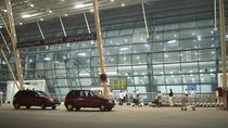 Trivandrum Airport to Kovalam Hotels, Trivandrum, Airport & Ground Transfers