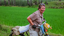 Village Biking Day Tour in Mahabalipuram, Tamil Nadu, Day Trips