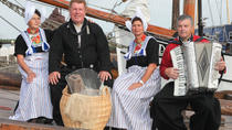 See Old Holland On Your Own From Volendam, Amsterdam, Super Savers