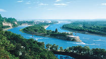 Private Day Tour: Chengdu and Dujiangyan Heritage Sites, Chengdu, Private Day Trips