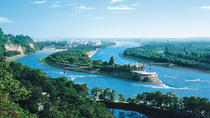 Private Day Trip: Chengdu and Dujiangyan Heritage Sites, Chengdu, Private Day Trips