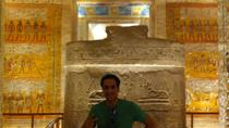 Full Day Tour to East and West Banks of Luxor, Luxor, Private Day Trips
