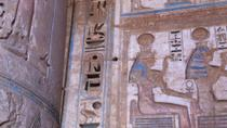 Half Day East Bank Tour to Luxor and Karnak Temples