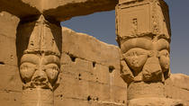 Luxor Half Day tour Visiting Karnak and Luxor Temples, Luxor, Half-day Tours