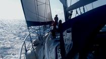 Luxury Sailing Cruise In Athens Riviera With Lunch - Small Group, Athens, Sailing Trips