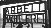 Private Day Tour from Prague to Dachau Concentration Camp Memorial Site, Prague, Full-day Tours