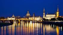 Private Dresden Day Trip with Walking Tour from Prague, Prague, Private Day Trips