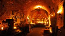 Private Half-Day Return-Trip to Medieval Tavern from Prague, Prague, Private Day Trips