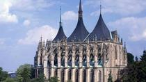Private Kutna Hora Trip from Prague with wifi and refreshments, Prague, Day Trips