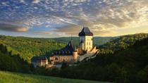 Private Morning or Afternoon Karlstejn Tour from Prague, Prague, Private Sightseeing Tours