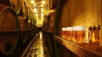 Private Tour: Brewery Pilsner Urquell from Prague, Prague, Private Day Trips