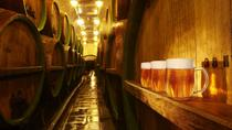 Private Tour to Pilsner Urquell Brewery from Prague, Prague, Private Day Trips