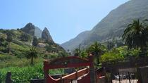Los Telares Nature and Culture - Audioguided Tour, La Gomera, Museum Tickets & Passes