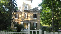 Private Walking Tour of Niagara-on-the-Lake Historic District, Niagara Falls & Around, Cultural...