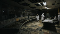 Chernobyl Power Plant and Pripyat 2-Day Tour, Kiev, Cultural Tours