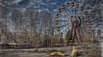 The Ultimate 2-Day Chernobyl Tour from Kiev, Kiev, Overnight Tours