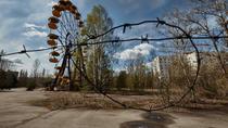 The Ultimate 2-Day Chernobyl Tour from Kiev, Kiev, Overnight Tours