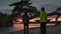 Dark Sky Canoe Trip - 2 Day, Halifax, Multi-day Tours