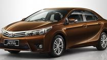 Hanoi Airport Private Arrival Transfer, Hanoi, Airport & Ground Transfers