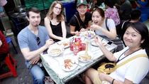 Street Food Trail in Thonburi Bangkok, Bangkok, Street Food Tours