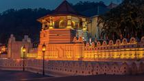 2 Day Private Tour - Culture of the Hills from Colombo, Colombo, Private Sightseeing Tours