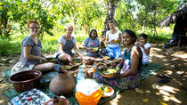 Chena Lunch Experience in Yala, Yala National Park, Day Trips