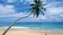 Private Day Tour: Coastal Ride to Galle from Colombo, Colombo, Private Day Trips