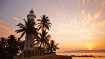 Private Day Tour: Kosgoda Balapitiya and Galle from Hikkaduwa, Hikkaduwa, Day Trips