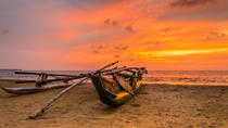 Private Day Tour: Negombo City Tour from Colombo, Colombo, Day Trips