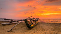 Private Day Tour: Negombo City Tour from Negombo, Negombo, Day Trips