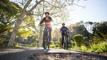 Private Day Tour: Nuwara Eliya City Cycling Tour, Nuwara Eliya, Private Sightseeing Tours