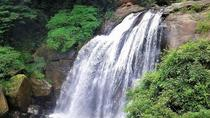 Private Day Tour: The Midland Waterfall Hunt from Kandy, Kandy, Private Day Trips
