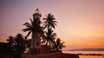 Private Day Trip: The Old Town of Galle Tour from Colombo, Colombo, Walking Tours