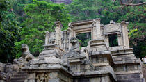 Private Day Trip to Sri Lanka's Northwest: Ancient Kingdoms Tour from Colombo, Colombo, Private Day ...