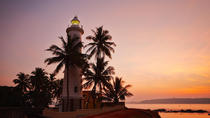 Private Tour: Galle Countryside Tuk Tuk Safari, Galle, Private Sightseeing Tours