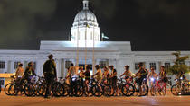 Private Tour: Night Cycling in Colombo, Colombo