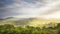 Private Tour: Polgahaamuna Waterfall Hike with Meditation and Music Therapy, Sri Lanka, Hiking &...