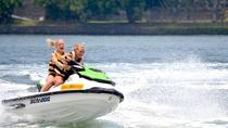 Private Tour: Watersports Adventure in Bentota, Bentota, Waterskiing & Jetskiing