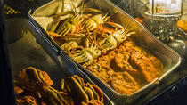 Sri Lankan Street Food Private Tour, Colombo, Private Sightseeing Tours