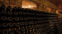 Top Sparkling Tour: Private Day Trip from Milan to Discover Franciacorta Wine and Wineries, Milan, ...